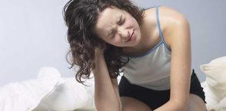 Irregular & Abnormal Uterine Bleeding - Causes, Prevention & Treatments