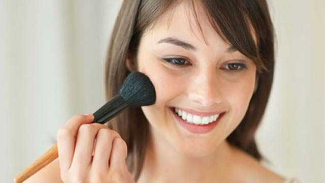 20 Beauty Shortcuts for perfect, glowing skin