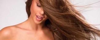 Maximize Hair Volume, Add Volume to Hair, Vouminized Hair
