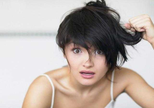 10 Tips to stop premature graying hair, prevent premature greying