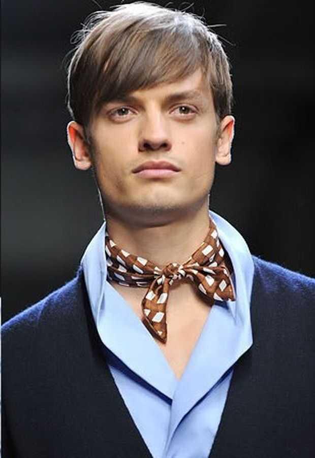 stylish-mens-hairstyle-5