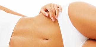 10 Tips To Get Rid Of Vaginal Odor, Vaginal Smell
