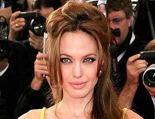Angelina Jolie-hot-and-sexy-pics