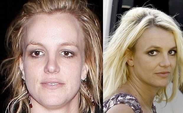 Britney-Spears-without-makeup-1