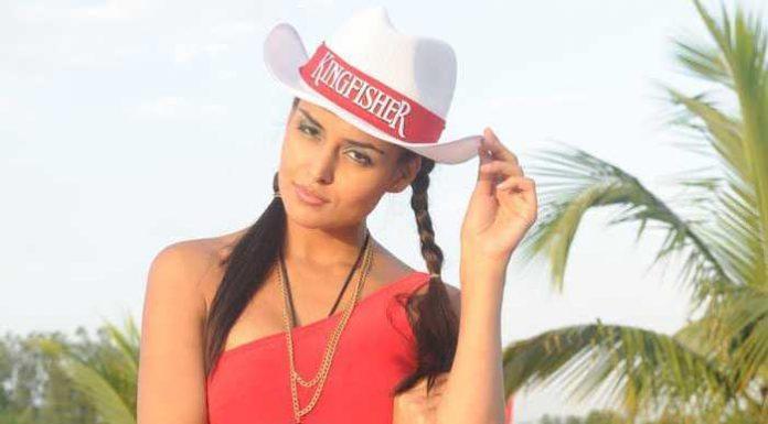 Nathalia-Kaur-photo-gallery-12