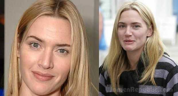 kate-winslet-without-makeup-3