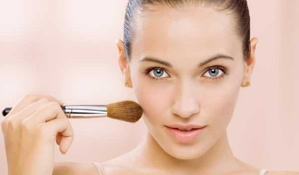 10 Makeup Tips for Office