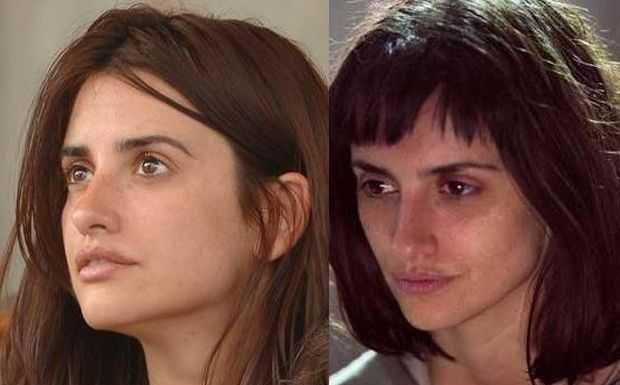 penelope_cruz_without_makeup-3