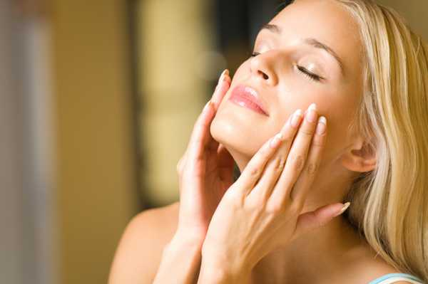 How To Get Natural, Beautiful, Radiant and Glowing Skin