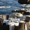 breakfast-near-sea