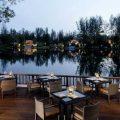 food-near-lake