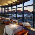 glass-restaurant