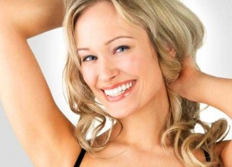 Hair masks for beautiful hair