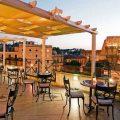 open-restaurant-in-rome