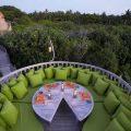 restaurant-at-nature