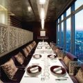 restaurant-with-view