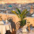 tarrace-restaurant