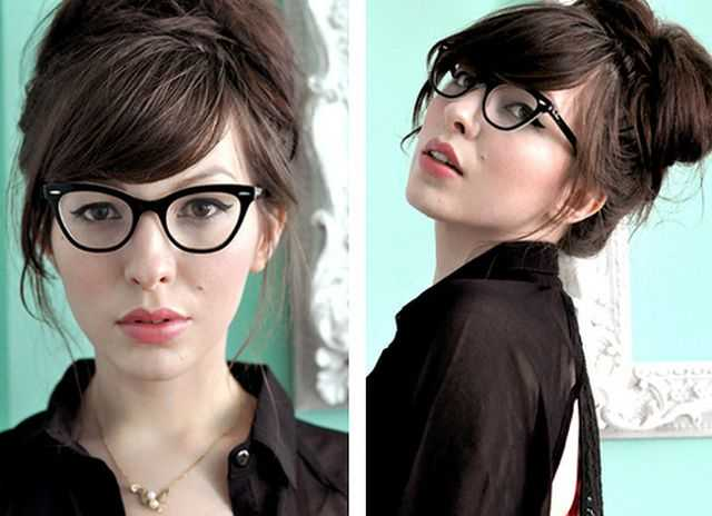 Hairstyles For Short Hair For Work : Hairstyles for Business Women, Hair Style for Work, Office Hairstyle