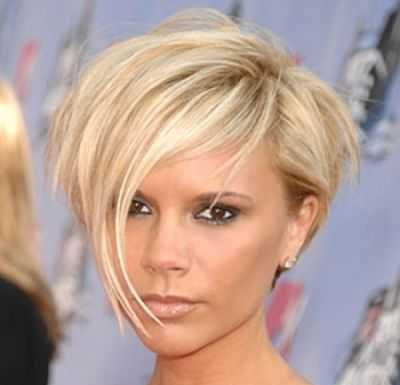 2012 Prom Hairstyles For Short Hair Prom Hairstyles 2012