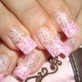 _glitter_nail_art-9