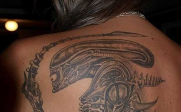 latest-back-tatoos-for-women13