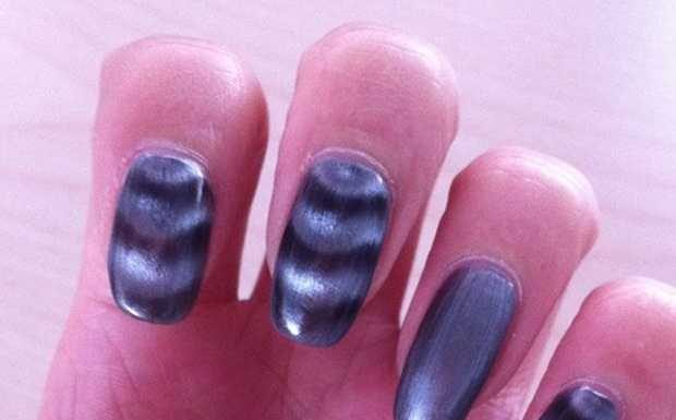 magnetic-nails-10