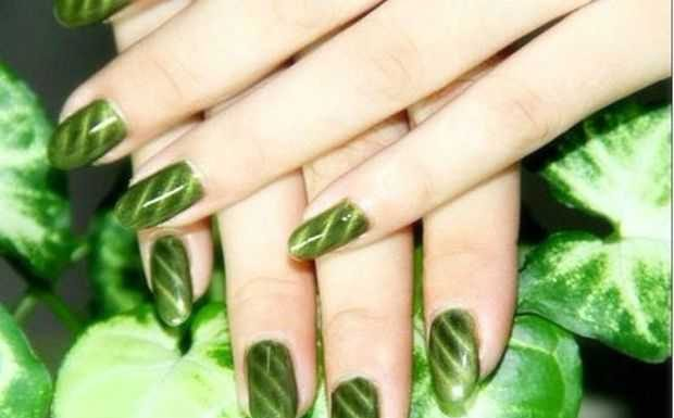 magnetic-nails-11