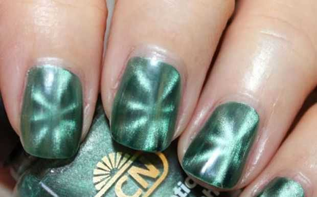 magnetic-nails-2