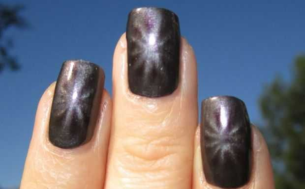 magnetic-nails-3