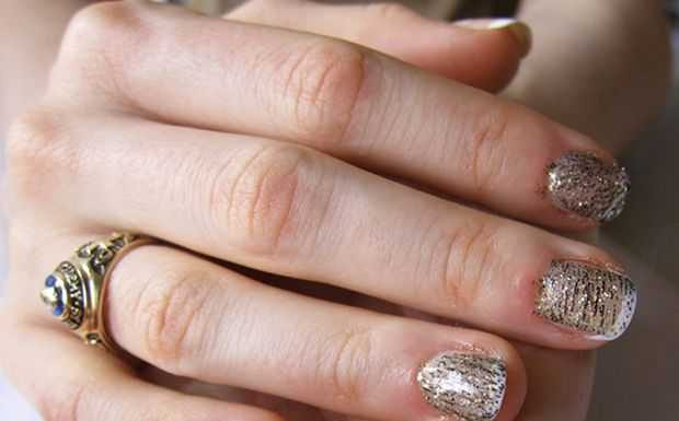 magnetic-nails-5