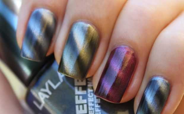 magnetic-nails