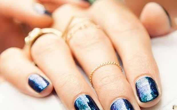 magnetic-nails-7