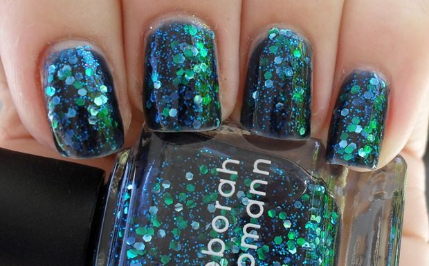 Magnetic Nails, magnetic nail designs