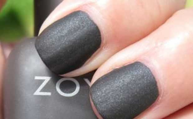 magnetic-nails-8