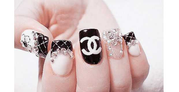 Opi Nail Art Trends 1