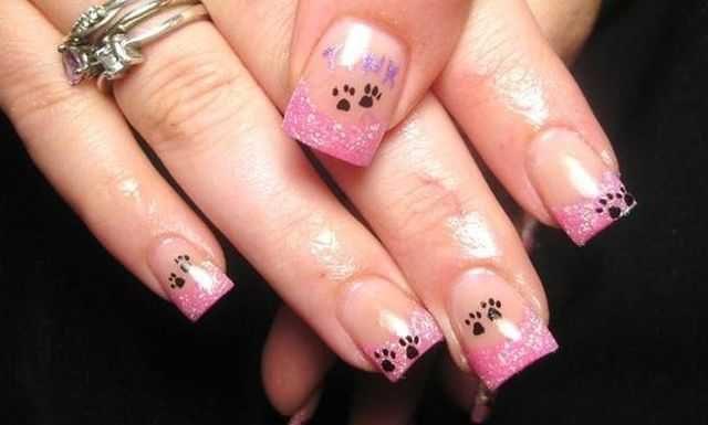 stylish-meow-nails-7