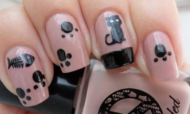stylish-meow-nails-8