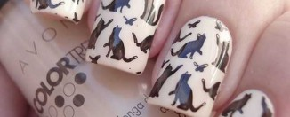 stylish-meow-nails3