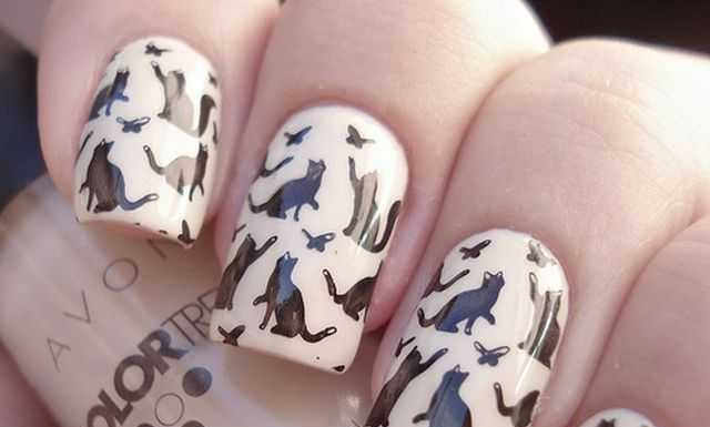 stylish-meow-nails3