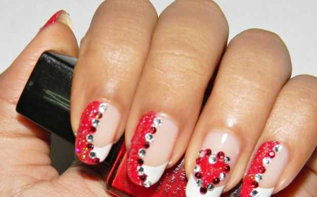valentine-day-nail-art-11