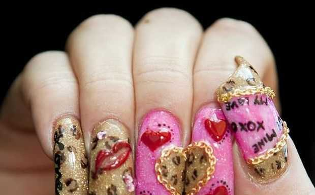 valentine-day-nail-art-12
