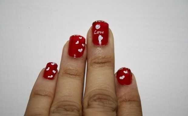 valentine-day-nail-art-3