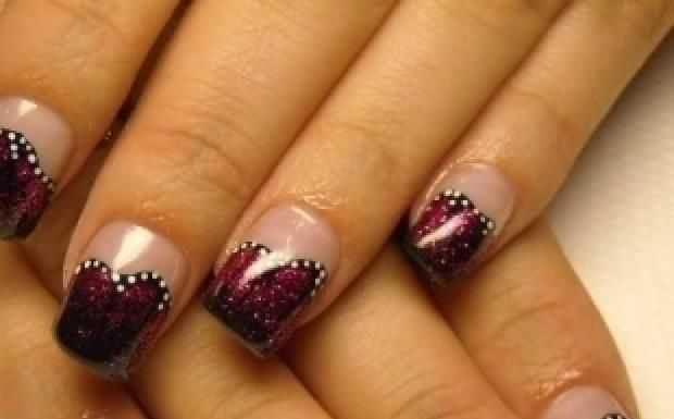 valentine-day-nail-art-7