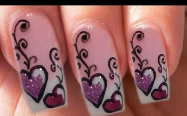 valentine-day-nail-art-8