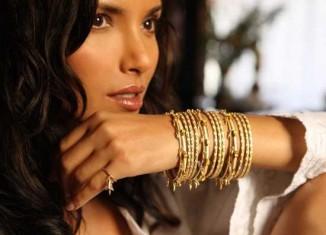 Buying Wholesale Jewelry Online