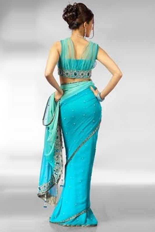 latest-saree-blouse-pattern-12
