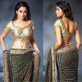latest-saree-blouse-pattern