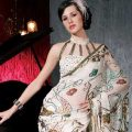 latest-saree-blouse-pattern-2