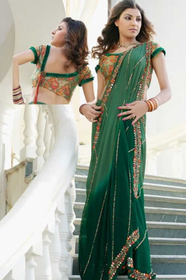 latest-saree-blouse-pattern-3