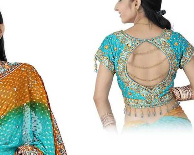 latest-saree-blouse-pattern-4
